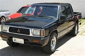 L200 Mitsubishi 1993 Listing All Parts For Mitsubishi L200 Ute 1993 1996 K