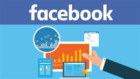 fb marketing coordinating organic and paid facebook marketing efforts