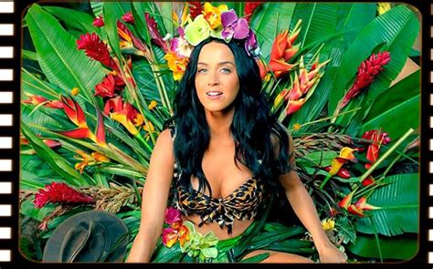 download mp3 barat katy perry katy perry roar mp3 song free download