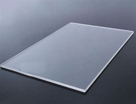 sheet reviews plastic plexiglass sheets reviews online shopping
