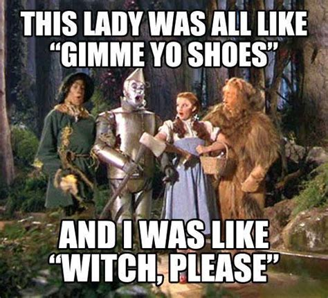 Wizard Of Oz Meme - funny wizard of oz meme funny dirty adult jokes memes
