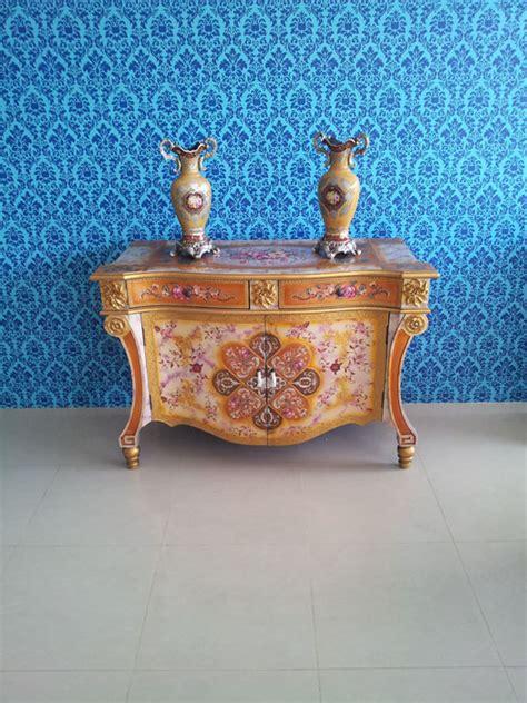muebles rococo en guayaquil ecuador muebles de sala