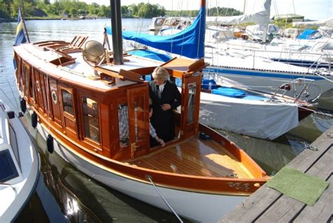 steam boat for sale uk for sale steam launch wooden motor yacht