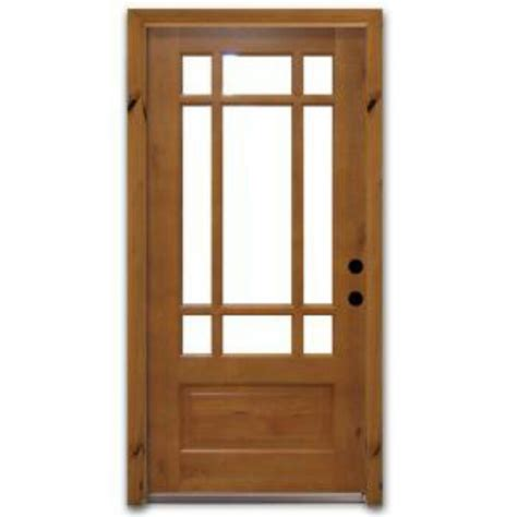 Home Depot Potential Front Door Exterior Doors Home Depot