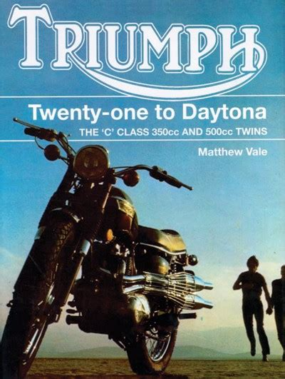 Sale Gm Supercross Racing triumph twenty one to daytona hb duke