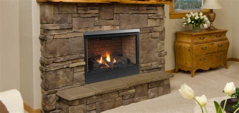 How To Make A Gas Fireplace More Efficient by Top Gas Fireplace Reviews Best Gas Fireplaces 2017
