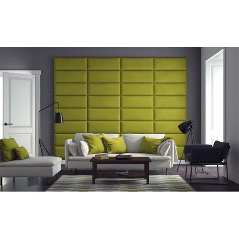padded wall panels the 25 best upholstered wall panels ideas on pinterest
