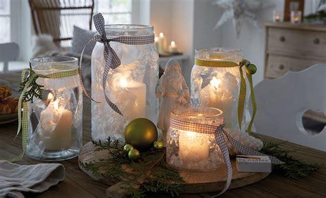 deko windlicht deko weihnachten windlicht execid