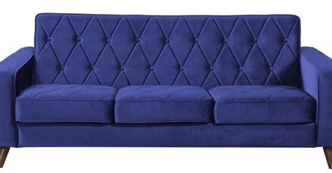 cheap blue couch buy cheap sofas blue sofa