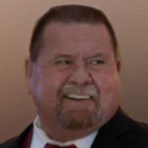 david jones obituary wright city missouri tributes