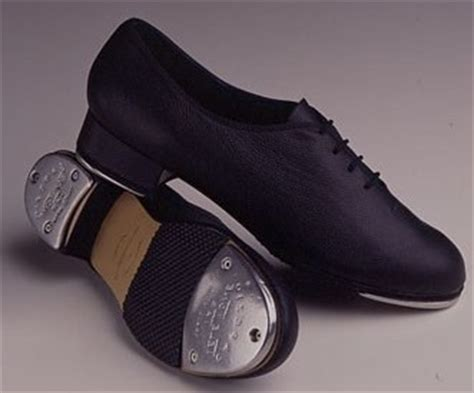tap shoes size 12 freed jazz tap shoes sizes 6 to 12