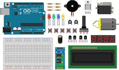 Ebook Arduino Starter Kit Manual best arduino books for maker advisor