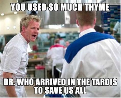 Funny As Hell Meme - funny as hell from hells kitchen