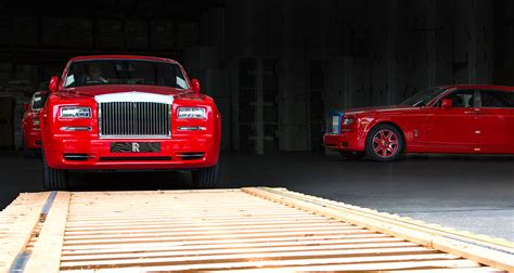 rolls royce gold and red 100 rolls royce gold and red my 36 hours in a rolls