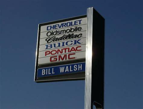 Pontiac Gmc by Gmc