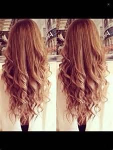 perfect heatless curls overnight trusper