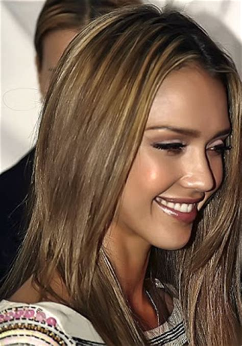 september 8 2012 no comments jessica morley short url jessica alba hairstyles pictures cambetamacaubangkok