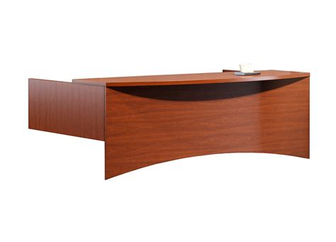 affordable reception desk small reception desk affordable lobby furniture