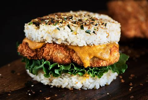 Pizza Goreng Indosaji Patty Burger how much does food s cultural authenticity matter grady