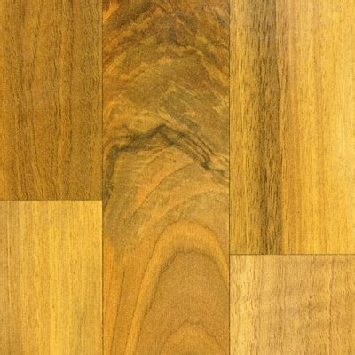 cheap flooring solutions tarkett solutions bayfield walnut