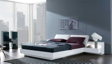 come dipingere una da letto classica gallery of come dipingere una da letto classica