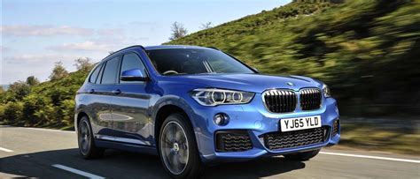 bmw tricities bmw x1 bmw of tri cities