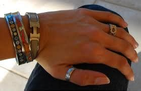 Best of Bracelets: Hermès & Balenciaga   READY TO WEAR
