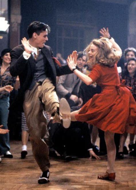 amazing swing dancing 25 best ideas about swing dancing on pinterest swing