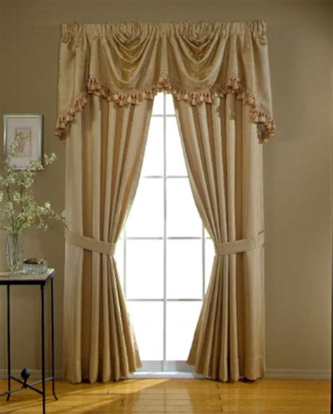 Interior Design Modern Curtain Ideas Room Curtains In Modern Houses Interior Design
