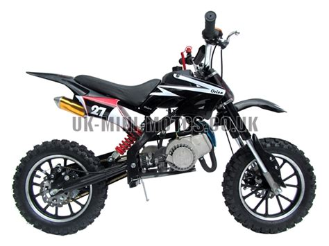 motocross bike for sale uk mini dirt bike big wheels mini dirt bike black black