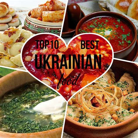 Ukrainian Search Traditional Ukrainian Food Search Engine At Search