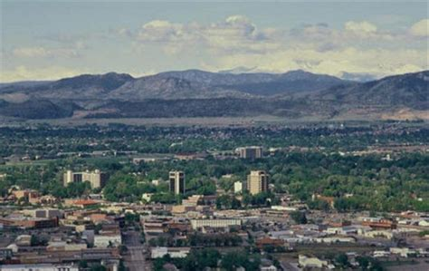Fort Collins Property Records Fort Collins In At 8th Place To Get A In America Fort Collins Real Estate By