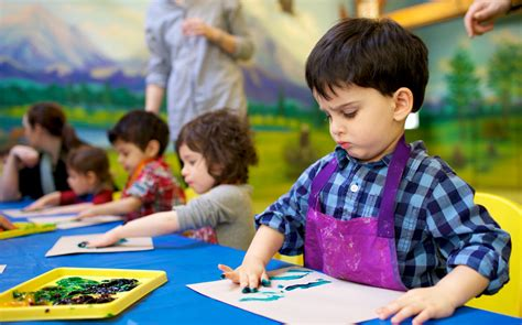 craft class for toddler arts and crafts classes