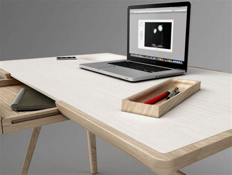 minimalism desk minimalist desk in artistically antique structure desk home building furniture and