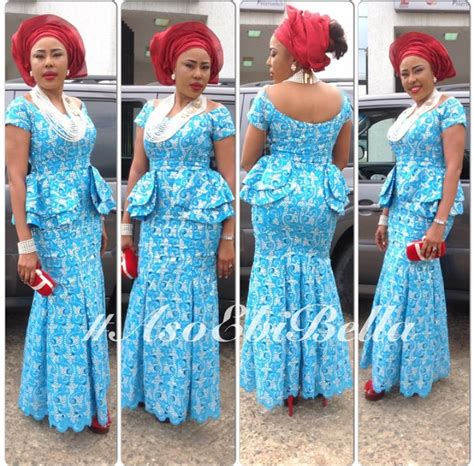 bellanaija asoebi bella naija aso ebi styles related keywords naija aso ebi