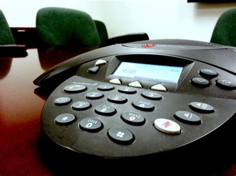 conference room phones preparation is the key to success didit articles ppc didit