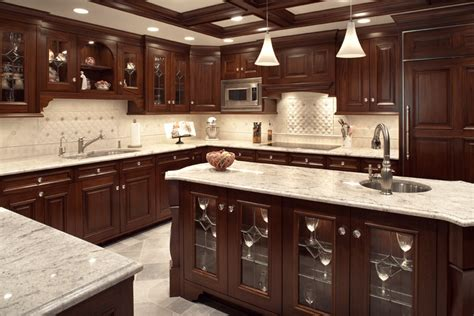 luxury kitchen design hopedale ma architectural