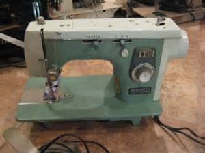 parts for new home sewing machine vintage new home sewing machine 443 heavy duty for parts
