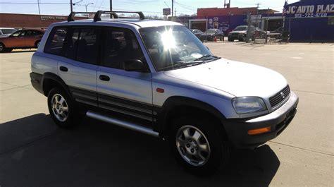 how to sell used cars 1997 toyota rav4 regenerative braking 1997 toyota rav4 overview cargurus