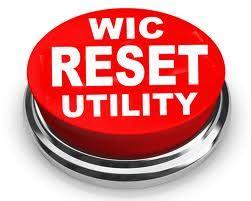 wic reset utility epson sx130 stanti epson compatibili con wic reset utility