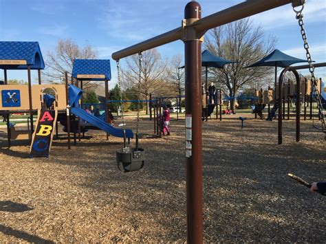awesome backyard playgrounds the 12 awesome outdoor playgrounds in collin county
