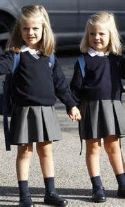 Vanity Fair Outlet School Uniforms Disciplina Disciplina Vanity Fair