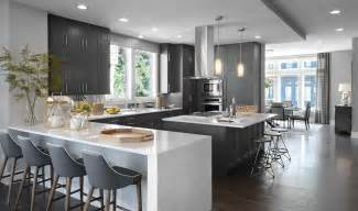 home and design magazine rockville md best in show home design magazine