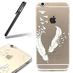 Softcase Silicone I Plus Ring J5 2017 iphone 6s h 252 lle iphone 6 h 252 lle ukayfe iphone de