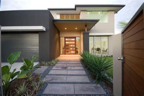 Designer Garage Doors Perth exterior design ideas get inspired by photos of