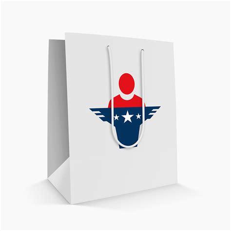 election shopping bag 2 patriot si