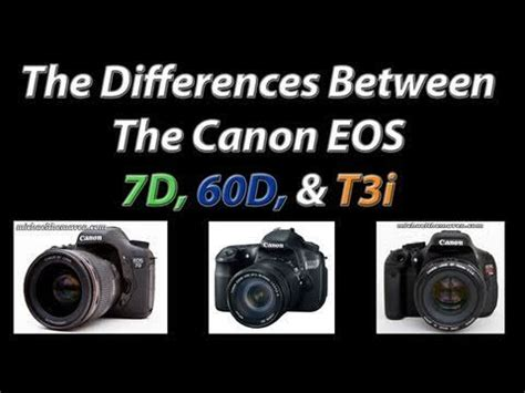 tutorial video canon 7d 26 best images about canon 7d on pinterest canon eos