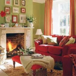 warm and cozy living room ideas for welcoming room