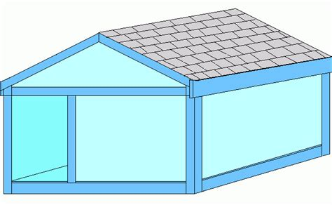 dog house woodworking plans pdf diy woodworking plans dog house download woodworking minneapolis woodproject
