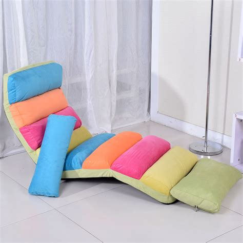 aliexpress buy modern floor seating furniture living